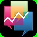App Buzz: Wikinvest Portfolio