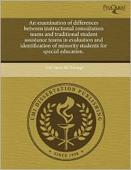 An Examination Of Differences Between I...