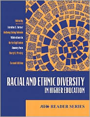 Racial and Ethnic Diversity in Higher E...