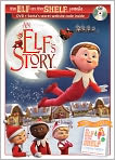 Video/DVD. Title: An Elf's Story