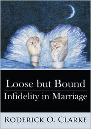 a literary analysis of infidelity and the science of cheating by sharon begley
