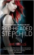 Spotlight: Red-headed Stepchild