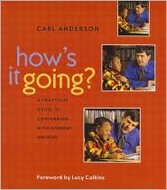 How's It Going?: A Practical Guide to C...