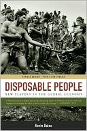 Disposable Peoples