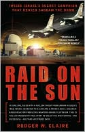 Raid on the Sun: