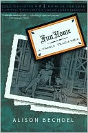 Fun Home by Alison Bechdel: Book Cover