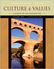 Culture and Values, Volume I: A Survey ...