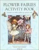 Flower Fairies Activity Set