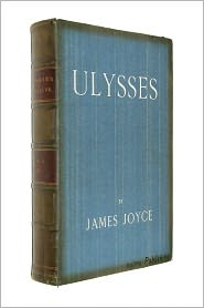 James Joyce - Ulysses (Illustrated + FREE audiobook link + Active TOC)