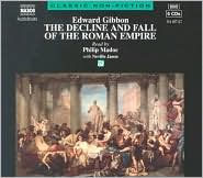 9789626340714 - Decline and Fall of the Roman Empire, Part I - Book