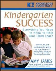 Kindergarten Success