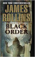 Spotlight: Black Order