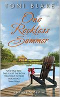 $0.99 Spotlight Offer: One Reckless Summer by Toni Blake