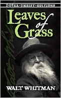 The First Leaves of Grass