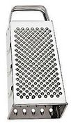 "Product Image. Title: Paderno World Cuisine 3 3/4"" Dia. 4-Way Grater"