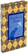 Product Image. Title: Reach for the Stars