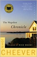 Wapshot Chronicle 