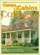Small cabin plans Small cottage plans