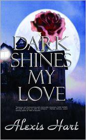 Karen Syed - Dark Shines My Love