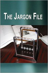Various - The Jargon File