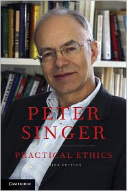 Peter Singer - Practical Ethics