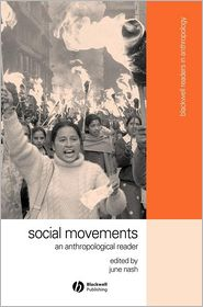 Social Movements: An Anthropological Re...