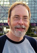 Dan Gutman