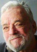 Stephen Sondheim