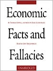 Product Image. Title: Economic Facts and Fallacies, Author: by Thomas Sowell