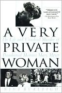 A Very Private Woman: 