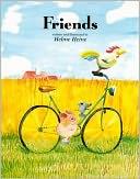 Friends, Vol. 1
