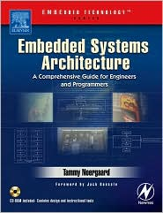 ESA Textbook Cover