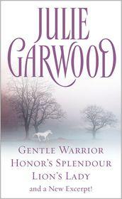 Julie Garwood - Julie Garwood Box Set