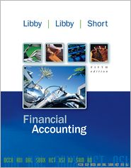MP Financial Accounting w/ Annual Repor...