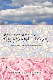 Christina Carpenter - Reflections on the Eternal lover
