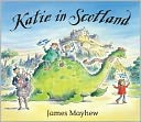 Katie in Scotland