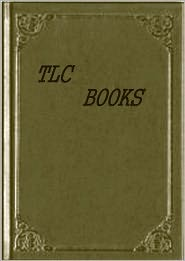 TLC BOOKS Edited (Editor) Louis Tracy - HIS UNKNOWN WIFE (A DESERT ISLAND SHIPWRECK)