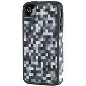 Product Image. Title: Speck Products FabShell iPhone Case