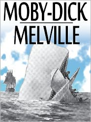 Herman melville - Moby Dick by Herman Melville (Full Version)