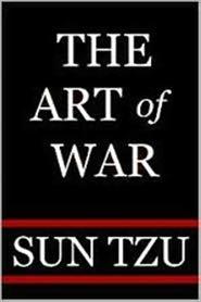 Sun Tzu - The Art of War by Sun Tzu (Full Version)