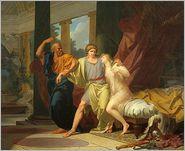 Aristotle - Aristotle On The Art of Poetry
