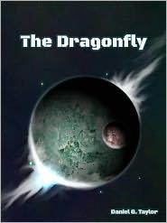 Daniel Taylor - The Dragonfly