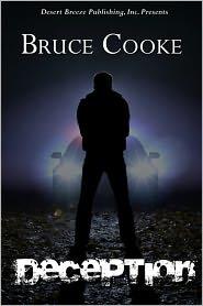 Bruce Cooke - Deception