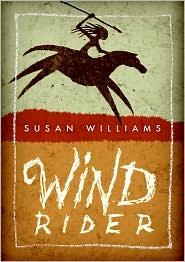 Wind Rider