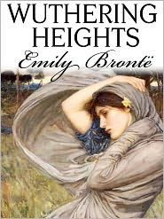 Emily Brontë - Wuthering Heights by Emily Bronte (Full Version)