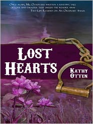 Kathy Otten - Lost Hearts