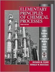 separation process engineering 3rd edition solution manual pdf
