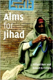 Alms for Jihad