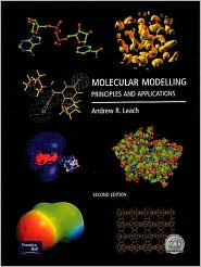 Molecular Modelling: Principles and App...