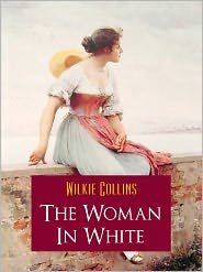Wilkie Collins Greatest Works (Editor), Created by The Woman in White Wilkie Collins Wilkie Collins - THE WOMAN IN WHITE (Nook Bestseller Edition) BY WILKIE COLLINS Worldwide Bestseller THE WOMAN IN WHITE by Wilkie Collins (Author